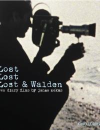 Lost, Lost, Lost | Bmovies