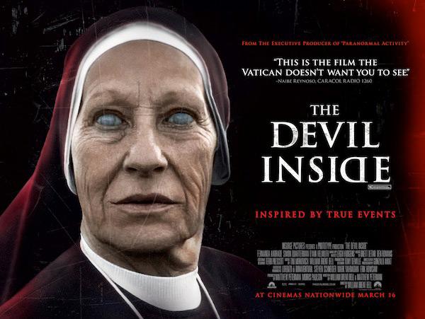 devil-inside-poster.jpg