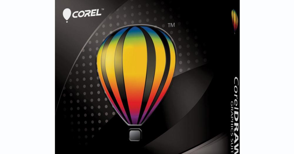 Corel DRAW X6 En Español