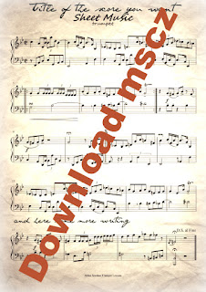 Mihai Sorohan Trumpet Lessons: Trumpet Voluntary - Medium