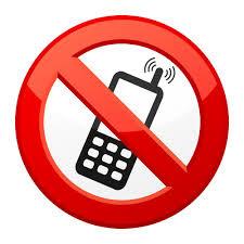 Nouvelle étude: Les téléphones peuvent causer le cancer du cerveau
