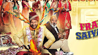 Fraud Saiyaan full movie download