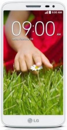 Harga LG G2 Mini D618 baru, Harga LG G2 Mini D618 bekas
