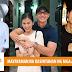 Mga Celebrities na Sobrang Yayaman ng mga Kanilang Non-showbiz Partner!