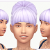 Lauren Hair V2