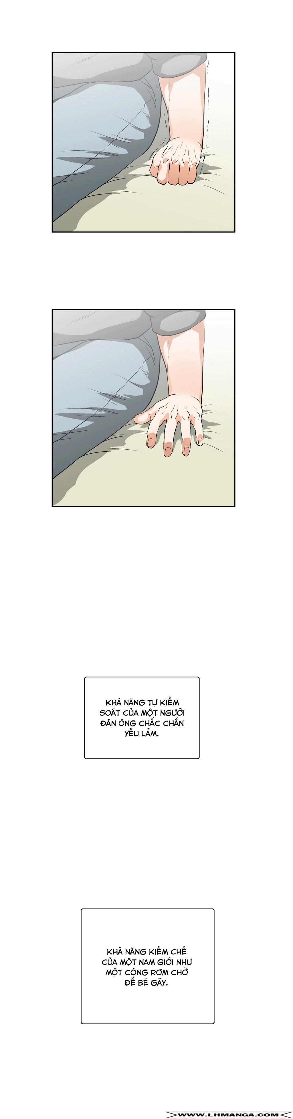 Hình ảnh HINH_00014 trong bài viết Dàn Harem Của Thằng main Bựa