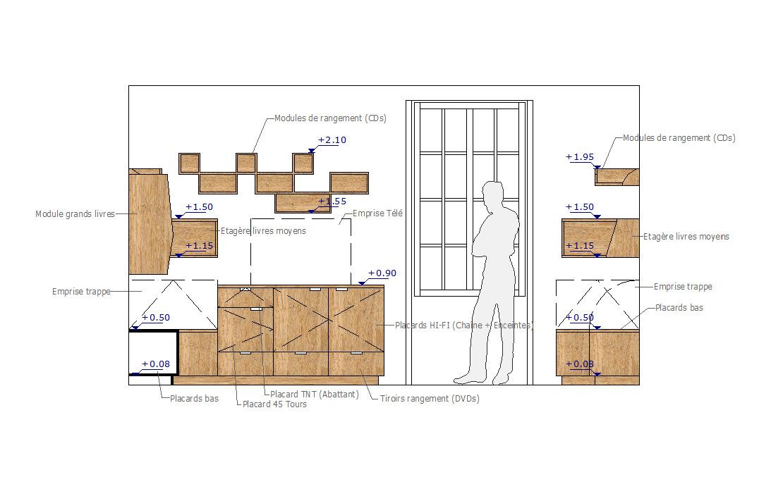 architecte dintrieur vannes corinne le dorze dcoratrice duintrieur coloriste architecte. Black Bedroom Furniture Sets. Home Design Ideas