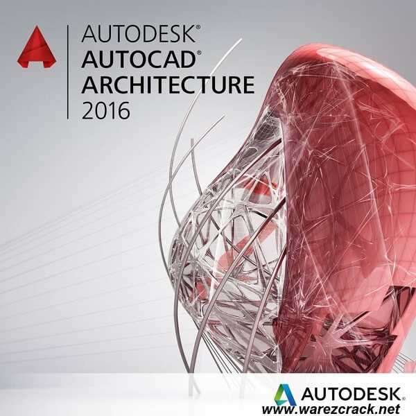 autocad electrical 2012 torrent