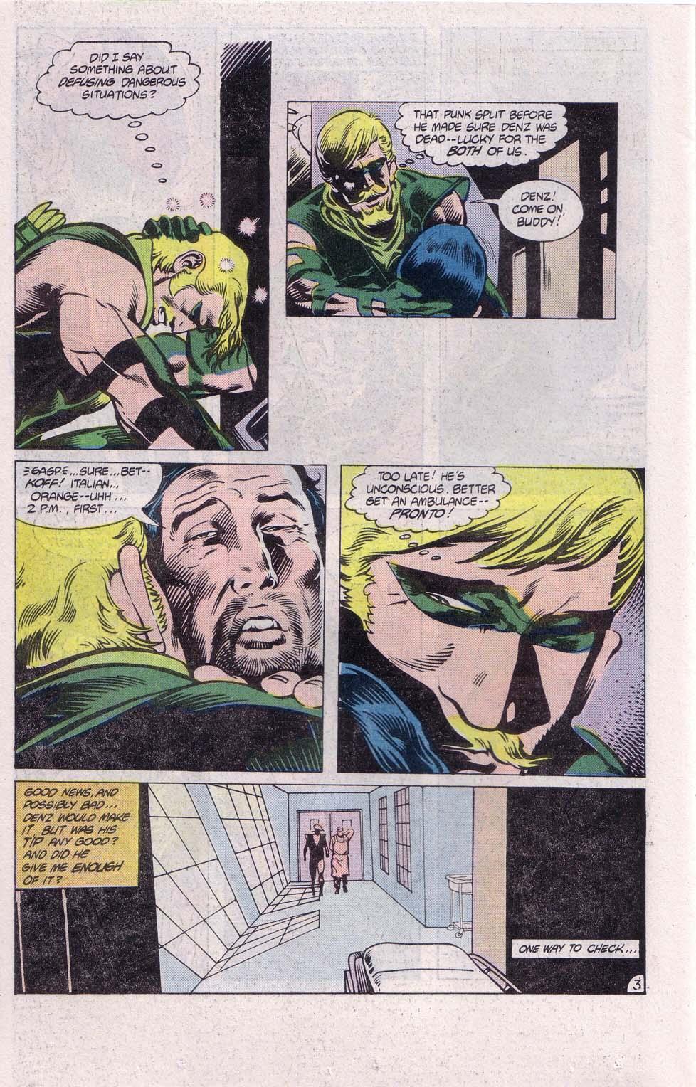 Detective Comics (1937) 558 Page 24