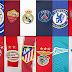 Dnd Ver todo el fútbol en TV en la temporada 2016-2017
