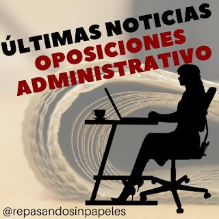 informacion-oposiciones-administrativo-inap