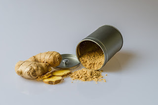 ginger 1432262 960 720 - 10 Amazing facts about ginger
