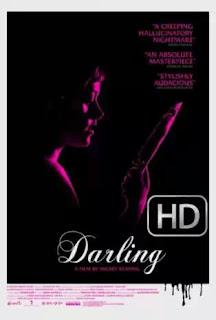 Download Film Darling (2016) Subtitle Indonesia