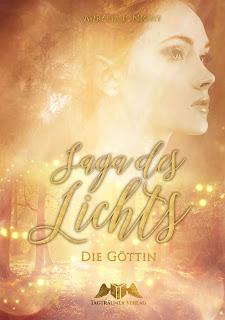 Saga des Lichts 3