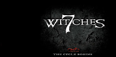 Download Film 7 Witches 2017