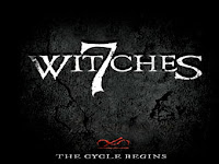 Download 7 Witches (2017)
