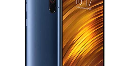"""Xiaomi Poco phone F1"" Full Specification and Price In BD"
