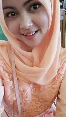 Menghisap Susu Istri Dalam Islam