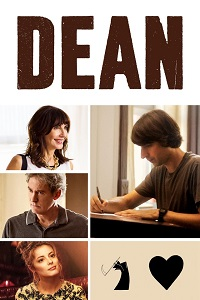 Watch Dean Online Free in HD