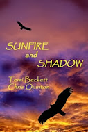 Sunfire And Shadow