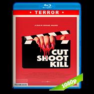 Cut Shoot Kill (2017) BRRip 1080p Audio Dual Castellano-Ingles