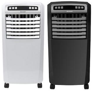 harga-air-cooler