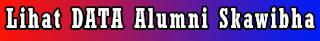 Lihat / cek data alumni Skawiba disini!
