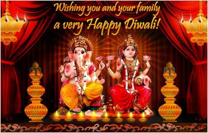 Diwali Wallpaper Pics