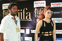 NTR and others Celebs at  at IIFA Utsavam Awards 2017  Day 2   Part 3 ~  25.JPG