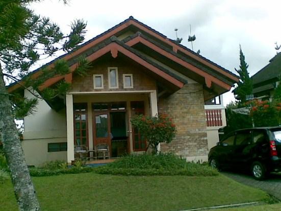 Gambar Rumah Villa Gambar Rumah Villa 2017 Kumpulan Contoh Gambar