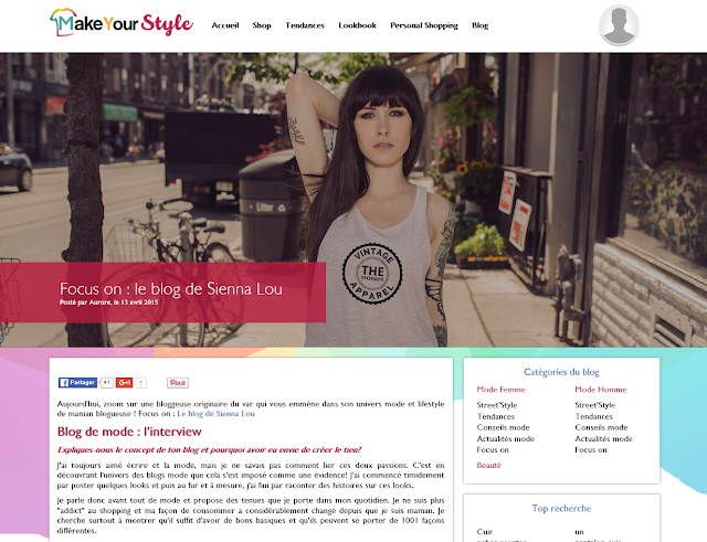 http://make-your-style.fr/blog/focus-blog-le-blog-de-sienna-lou