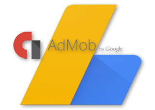 Admob Adsense