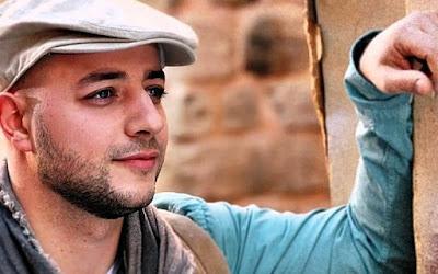 Maher Zain - Muhammad pbuh