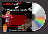 http://cd32covers.blogspot.co.uk/2017/03/unofficial-cd32-release-magnetic-fields.html