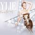 Kylie Christmas: Detalhes sobre o novo álbum!