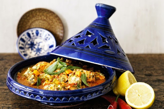 Top 10 foods to try in Morocco         ~          Alhamratour-Travel the halal way!