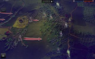 Strategiya Oyunu Yüklə