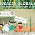 """Szkolenie """"Wykorzystanie teatrzyku kamishibai w edukacji globalnej"""""""