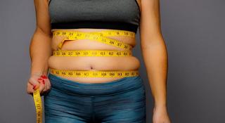Μεταβολισμός: Πώς επιταχύνεται για να χάνετε κιλά