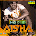 New Audio : Jassy Rhymes - Aisha | Download Mp3