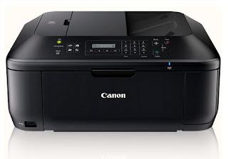 http://www.printerdriverupdates.com/2017/03/canon-pixma-mx527-driver-download.html