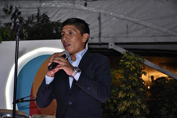 Nairo-Quintana-anuncia-apertura-primera-tienda-deportiva-Bogota
