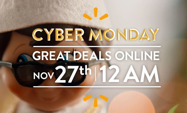 Cyber monday deals k cups