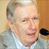 Una condena a la pata civil de la dictadura: Marcos Levín es culpable