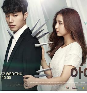 Người Sắt Hàn Quốc | Iron Man (2014)