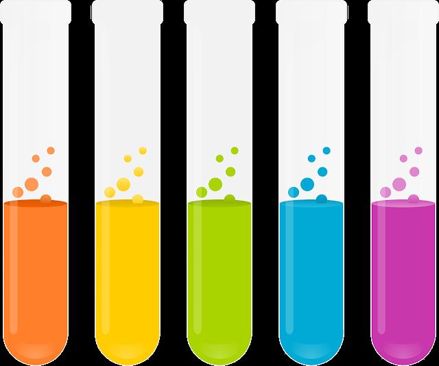 Metodologia Científica: Método x Chicote