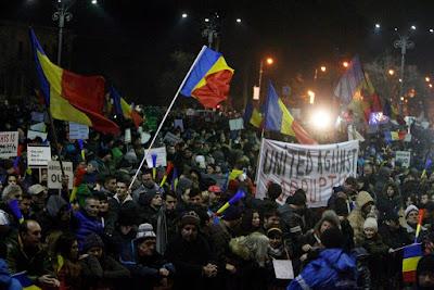 btk.-módosítás, Florin Iordache, Grindeanu-kormány, Klaus Iohannis, közkegyelem, Liviu Dragnea, PSD-ALDE, Románia, OUG 13