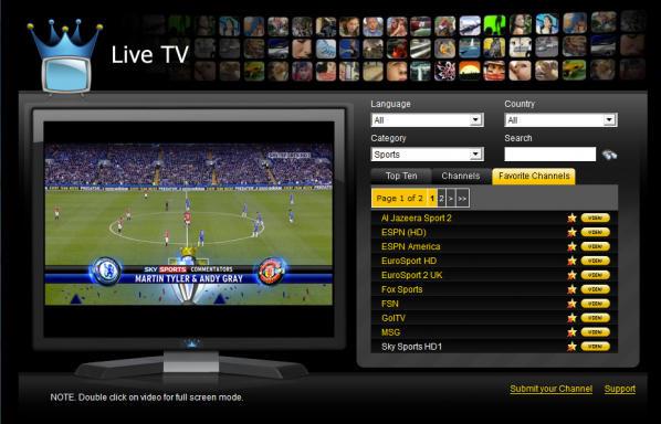 Rojadirecta Partite Streaming: Empoli-Milan Spal-Sassuolo Juventus U23-Cuneo, dove vederle Gratis Online e Diretta TV.