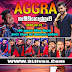 AGGRA LIVE IN KEBITHIGOLLEWA 2018-04-16
