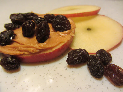 Top 10 School Day Snacks (for Homeschool)-The Unlikely Homeschool
